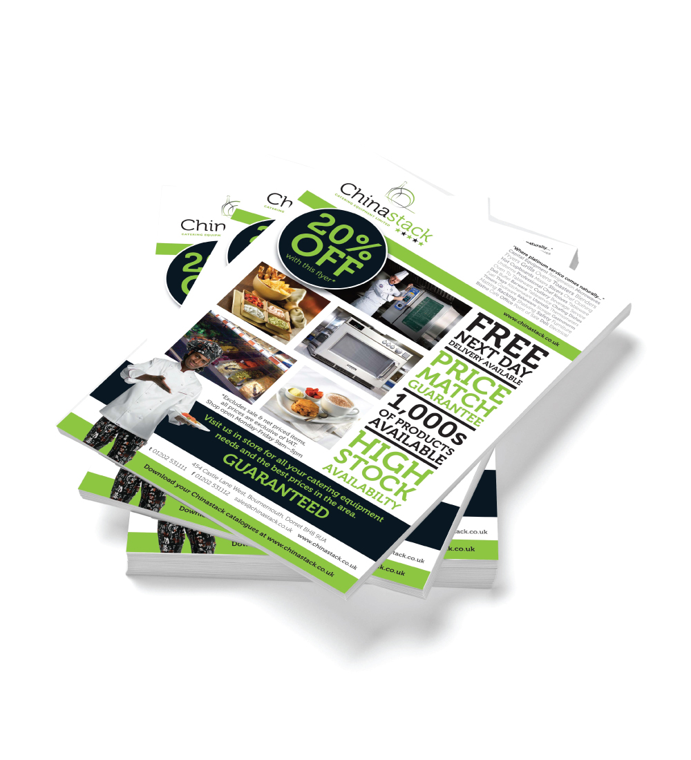 San diego el cajon printing offset and digital in san diego over 50 flyers details business card printing reheart Image collections